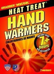 Grabber HWES Hand Warmer