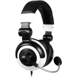 Dreamgear Gaming Headset for Xbox 360 (DG360-1720)