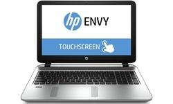 "HP Envy M6-N113DX 15.6"" Touch Laptop 6GB 750GB Windows 8 (M6-N113DX)"