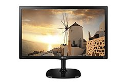 "LG COMPUTER 22MP57HQ 22"" Class Full HD IPS LED Monitor"
