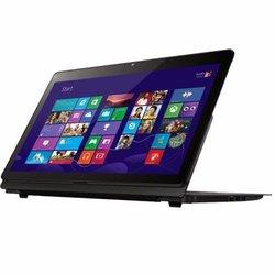 """Sony VAIO 15.5"""" Laptop i7 1.8GHz 8GB 1TB Window 8 (SVF15N17CXB)"""