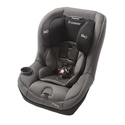 Maxi-Cosi Pria 70 Car Seat Total grey