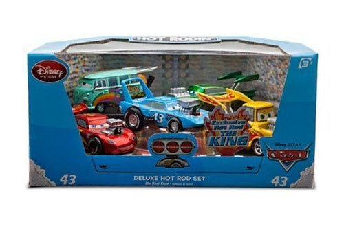 SSKJTC Kinderzimmer Vorh/änge Film Speed and Furious Car Character Collection Indoor Fenster Vorhang B 107 x L 114 cm
