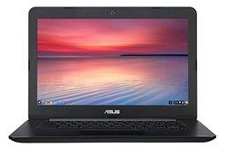 "Asus 13.3"" Chromebook 2.16GHz 4GB 16GB Chrome OS (C300MA-DH02)"
