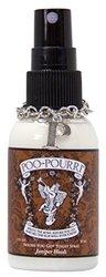 Poo-Pourri Before-You-Go Toilet Spray 2-Ounce Bottle - Juniper Woods