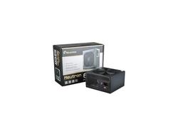 Solid Gear 650W Power Supply (SDGR-650E)