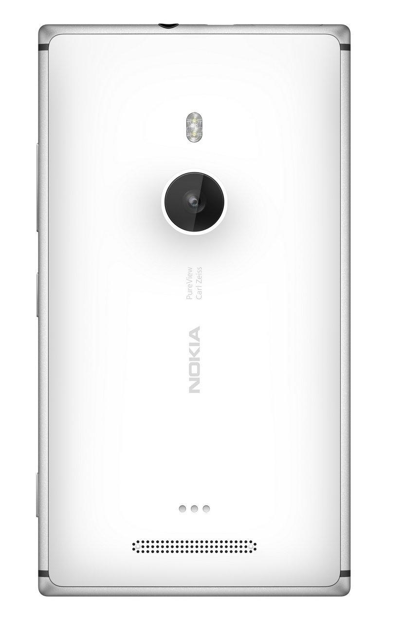 Nokia lumia 925 jpg -  813951x54rlmxyl Sl1280 Jpg