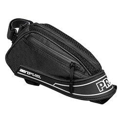 Pro Aerofuel Triathalon Bag - Black - Medium Black
