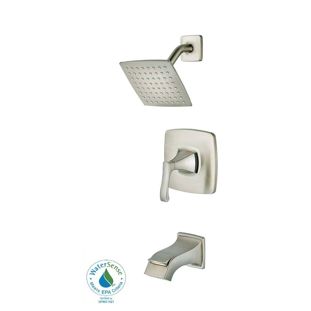 resist valve faucets spot moen in brushed included p and tub spray nickel banbury bathtub combos faucet with shower single handle