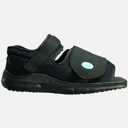 Darco Med-Surg Post Operative Shoe - Size: Men Large