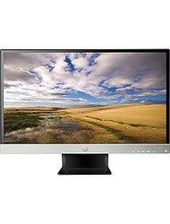 "HP 27"" 1920 x 1080 Widescreen LED Monitor HDMI (27VCSC1)"