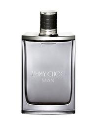 Jimmy Choo Man Eau de Toilette Spray - 3.3 Oz