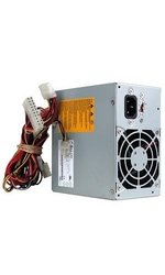 Emachine Bestec Atx-300-12E 300 Watt P4 Atx Power Supply