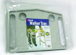 North American Healthcare JB4790 Walker Tray