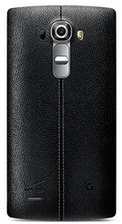 LG G4 32GB GSM Unlocked Android Smartphone for Verizon  - Black