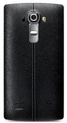 LG G4 32GB GSM Unlocked Android Smartphone for Verizon  - Black