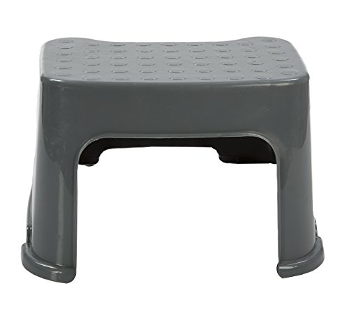 Astonishing Graco Transitions Step Stool Grey Check Back Soon Blinq Gmtry Best Dining Table And Chair Ideas Images Gmtryco