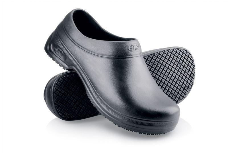 Froggz Pro Clogs Rubber Shoes