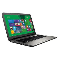 "HP 15-ac055nr 15.6"" Laptop 1.90GHz 6GB 500GB Windows 7"
