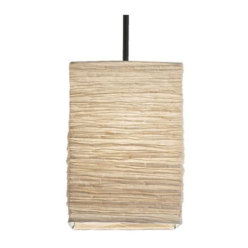 Ikea 60021274 handmade paper orgel pendant lamp shade cream ikea 60021274 handmade paper orgel pendant lamp shade cream mozeypictures Images