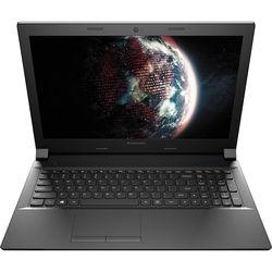 "Lenovo B50-45 15.6"" Laptop 1.35GHz 4GB 320GB Windows 7 (59441913)"