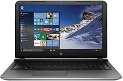 "HP Pavilion 15.6"" Laptop 1.8GHz 8GB 1TB Windows 10 (N5R26UAR#ABA)"