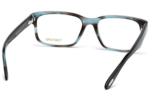 d9de0970fee Eyeglasses Tom Ford TF 5313 FT5313 086 light blue other - Check Back ...