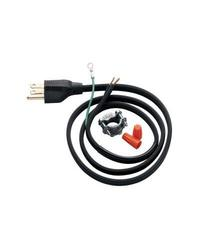 InSinkErator CRD-00 Power Cord Accessory Kit
