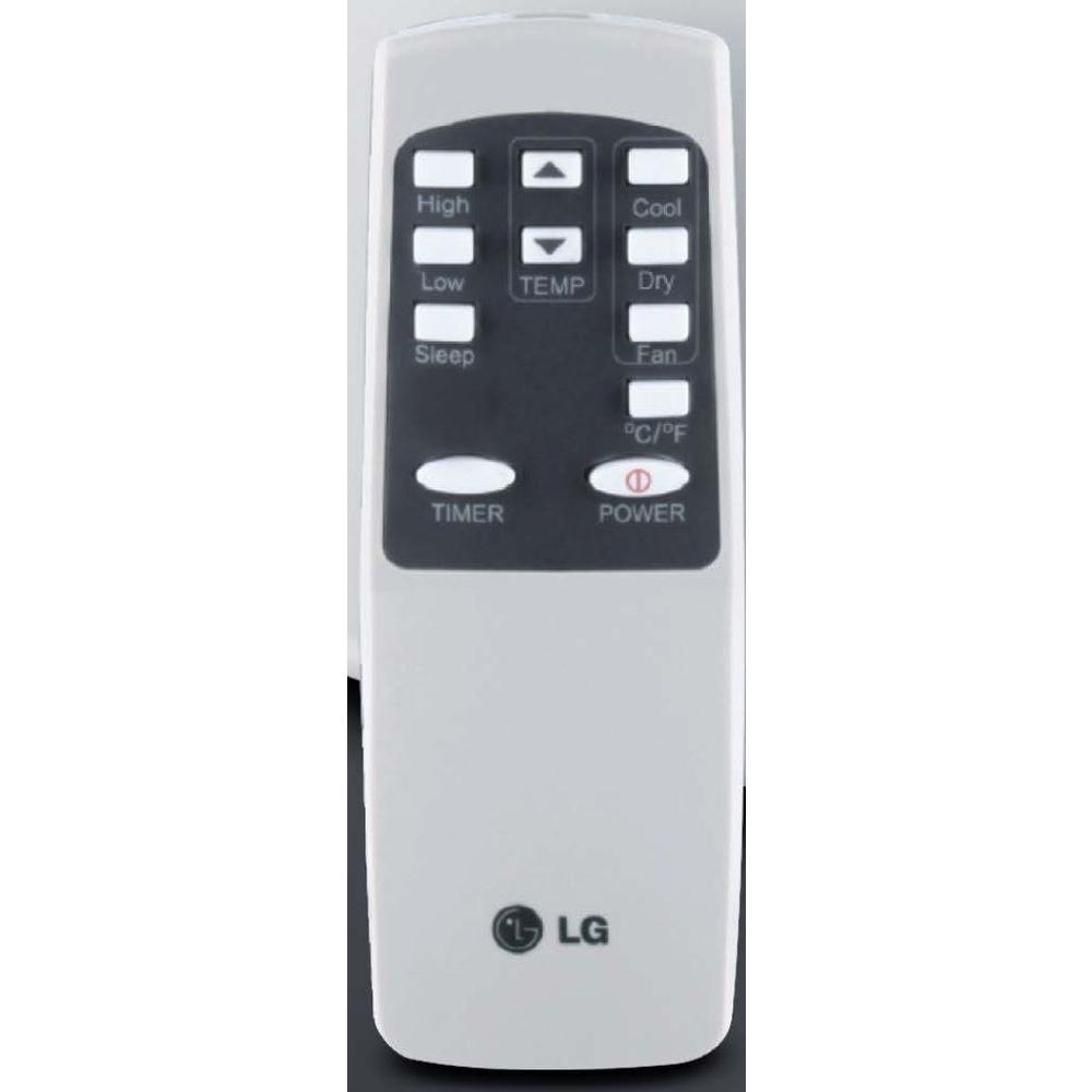 Lg Portable Air Conditioner 8000 Btu Troubleshooting Portable Radio Unit Portable Water Heater Reviews Portable Hard Drive Dell: LG 8000 BTU Portable Air Conditioner & Dehumidifier
