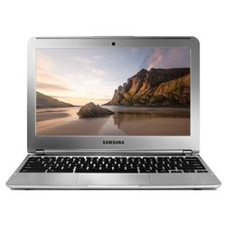 "Samsung Chromebook XE303C12-H01US 11.6"" Laptop Exynos 5 2GB Chrome OS 3G"