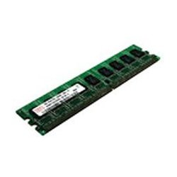 Lenovo - DDR3 - 4 GB - DIMM 240-pin