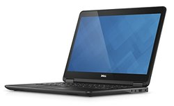 "Dell Latitude E7440 14"" UltraBook PC 2.1GHz 8GB 256GB Windows 7 Pro(E7440)"