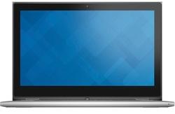 "Dell Inspiron 13.3"" Laptop i5 2.3GHz 8GB 500GB Windows 10 (i7359-4855sLV)"