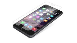 iPhone 6/6S Screen Protector - ZAGG InvisibleShield HDX