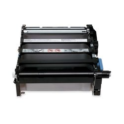 HP Color Laserjet 3500/3700 Transfer Kit Q3658 A