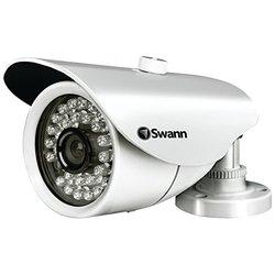Swann All Purpose Security Camera (SWPRO-970CAM-US)