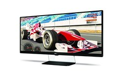 "LG 34"" UltraWide LED Monitor (34UM67)"