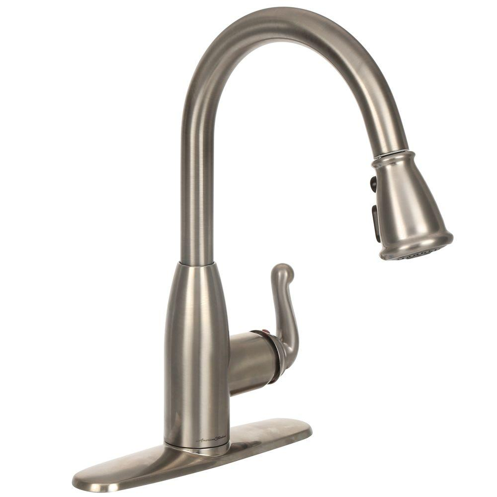 Kitchen Faucet Pull Down. Kitchen Faucet. Kitchen. Incredible Oil ...