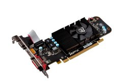 XFX Radeon R7 240 graphics card - Radeon R7 240 - 2 GB