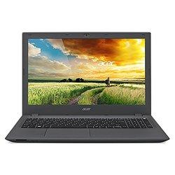 """Acer Aspire 15.6"""" Laptop i5 2.2GHz 8GB 1TB Windows 10 (NX.MW1AA.003)"""