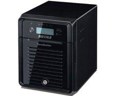 Buffalo TeraStation 3400 12TB 4-Bay NAS Server (TS3400D1204)