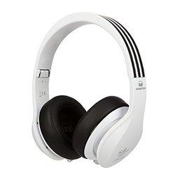 Monster Adidas Originals Over Ear Headphones - White