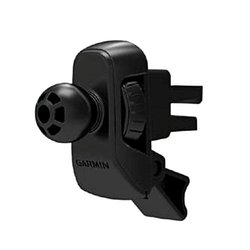 Garmin Air Vent Mount for Nuvi Travel Assistants