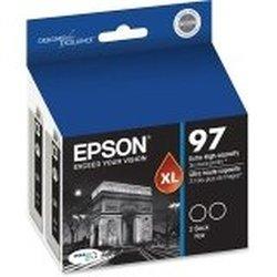 Epson America Inc - C13T097120-D2