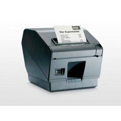 Star Micronics TSP700 Thermal B/W Receipt Printer (39442511)
