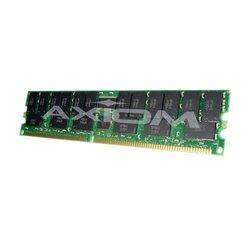 Axiom Ax DDR 16 Gb 4 X 4 Gb Dimm 184-Pin RAM Module (AB475A-AX)