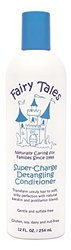 Fairy Tales Detangling Conditioner for Kids, 12 Ounce
