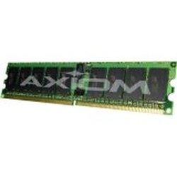 Axiom 32GB DDR2 SDRAM Memory Module (SEMX2B1Z-AX)