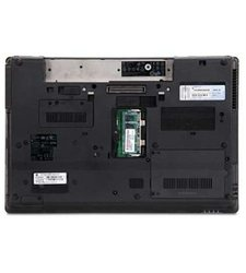 HP ProBook 15.4 Notebook - RB-HPLP00310026
