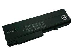 BTI HP-EB8440PT Li-Ion 6600mAh 12-Cell Notebook Battery